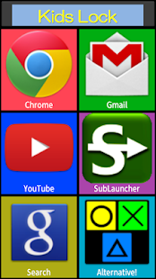 Unity Lock  (One-hand unlock) - screenshot thumbnail