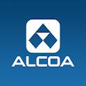 Alcoa Events icon