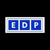Stone County EDP