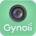 Gynoii Baby icon