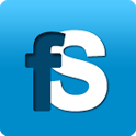 faciliSmart icon