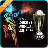 Cricket World Cup-2015