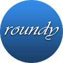 Roundy APEX/NOVA/ADW Theme icon