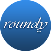 Roundy APEX/NOVA/ADW Theme