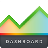 Litgrid Dashboard