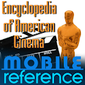 Encyclopedia of Am. Cinema logo