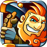Battle Will 1.1 Apk