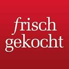 Frisch Gekocht Rezepte icon