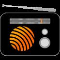 Liveradio icon