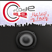 D-CODE 96.2
