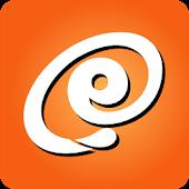 e-Cardápios - Menu Online