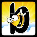 Beeztel: Free Calls & SMS logo