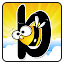 Beeztel: Free Calls & SMS 2.9 APK for Android