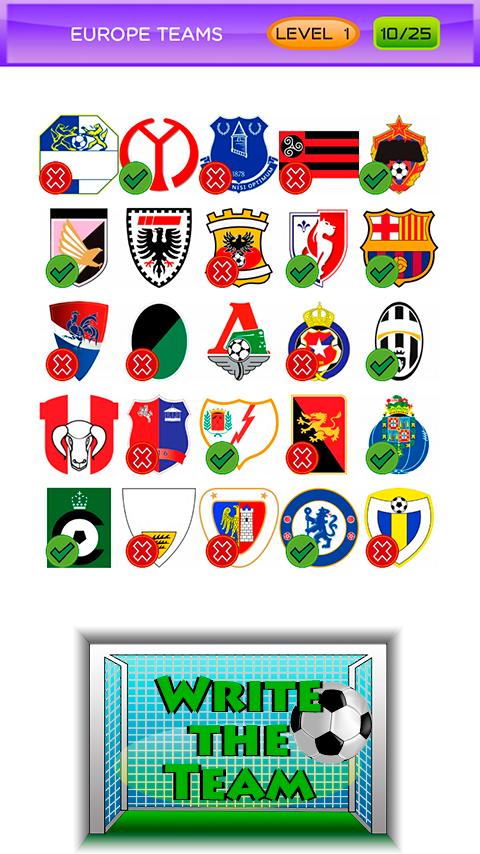 Logo-quiz-football-teams-1415 31