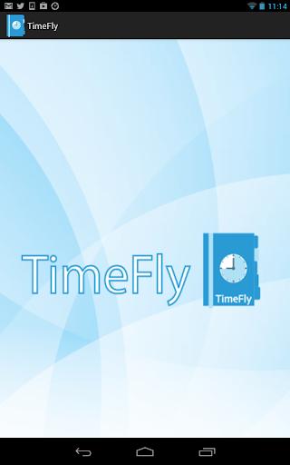 TimeFly