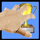 Grab it! Free Reflex Edition icon