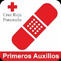Cruz Roja Panameña icon