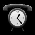 Call Duration Lite icon