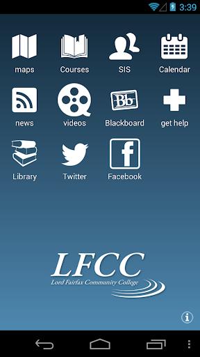 LFCC Mobile