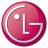 LG Optimus L70 Screensaver