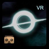 Batalla Espacial VR