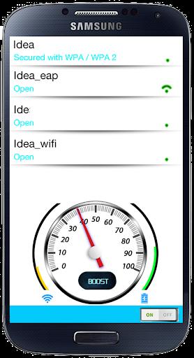 ������ ����� ����� ����� ��� ������ ����� ����� WiFi Booster Pro▲ v1.0.2▲