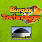 Biogas Technology