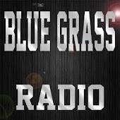 Bluegrass Radio Stations