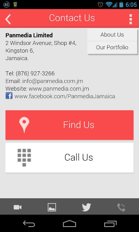 ιστοσελίδες γνωριμιών σε Κίνγκστον Τζαμάικα Richmond ιστοσελίδες γνωριμιών