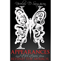Appearances logo
