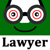 Lawyer Finder