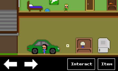 Quiet, Please! (Free) Screenshot 4