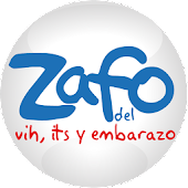 Zafo del vih, its y embarazo.