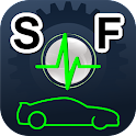 SmartFlow icon