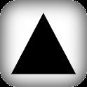 Prepaid Balances icon