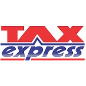 Tax Express - Taxista