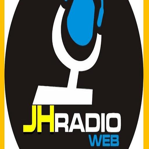 JHRADIO 音樂 App LOGO-硬是要APP