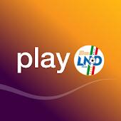playLND