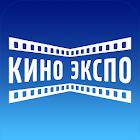 Кино Экспо icon