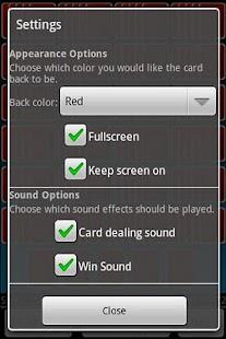 玩免費紙牌APP 下載Jumbo Video Poker app不用錢 硬是要APP