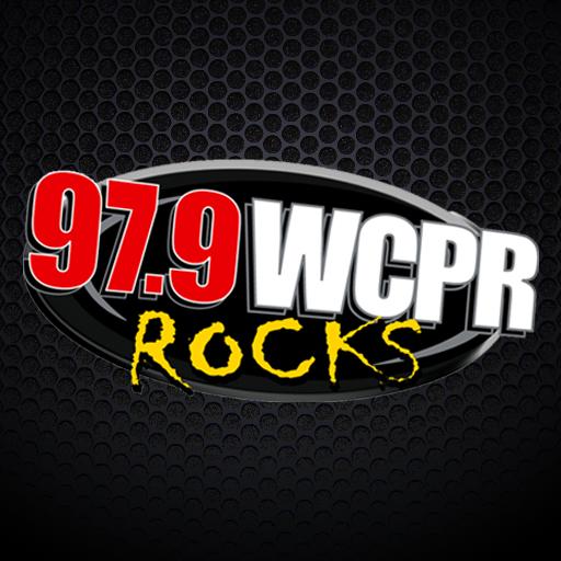 97.9 CPR Rocks