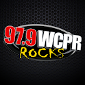 97.9 CPR Rocks icon