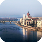 Budapest Top10 Guide