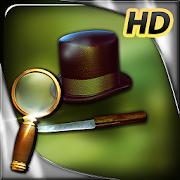 Jack the Ripper HD
