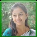 Sri Divya icon