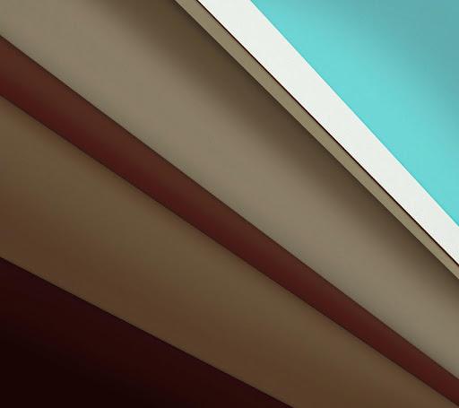 Wallpapers N5