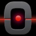 SONR Beta logo