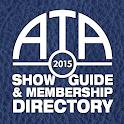 ATA ShowGuide icon