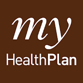 Sanford Health Plan myHP