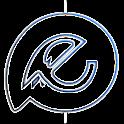 EvolveSMS Pitched Timeline icon